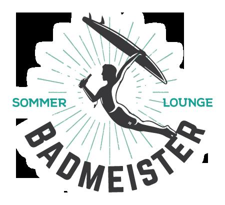 badmeister Logo 2019